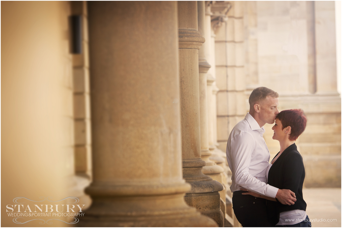 wedding-photography-vincent-hotel-southport-002
