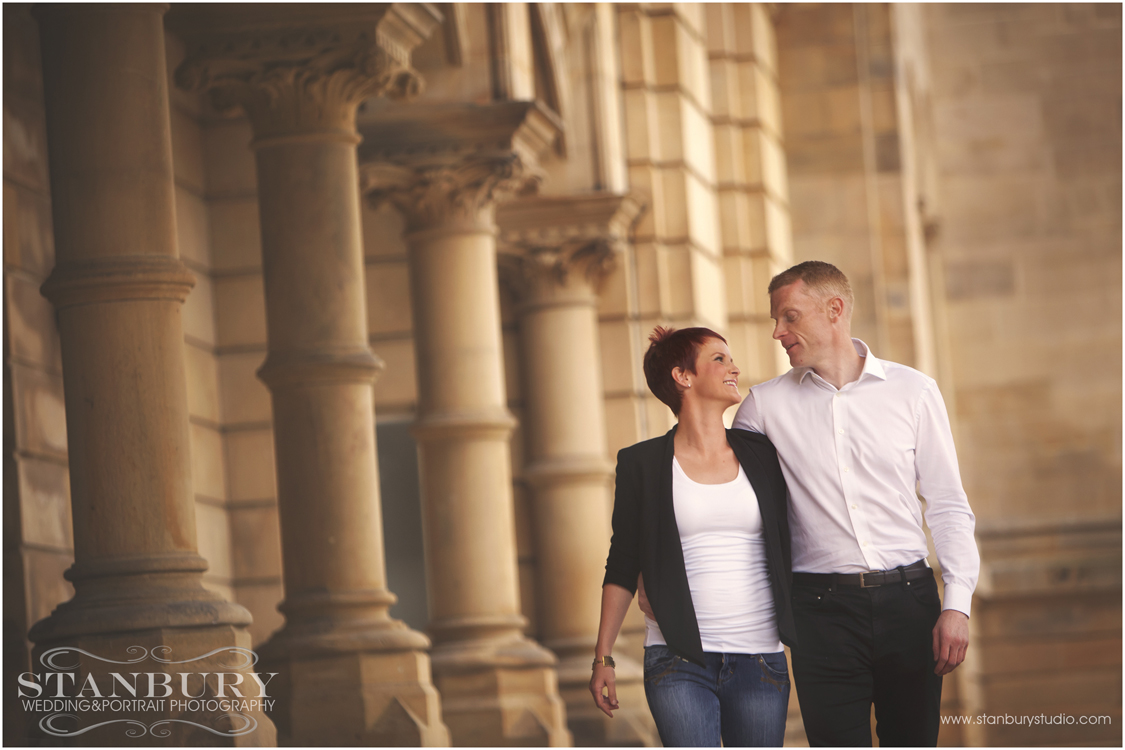 wedding-photography-vincent-hotel-southport-006