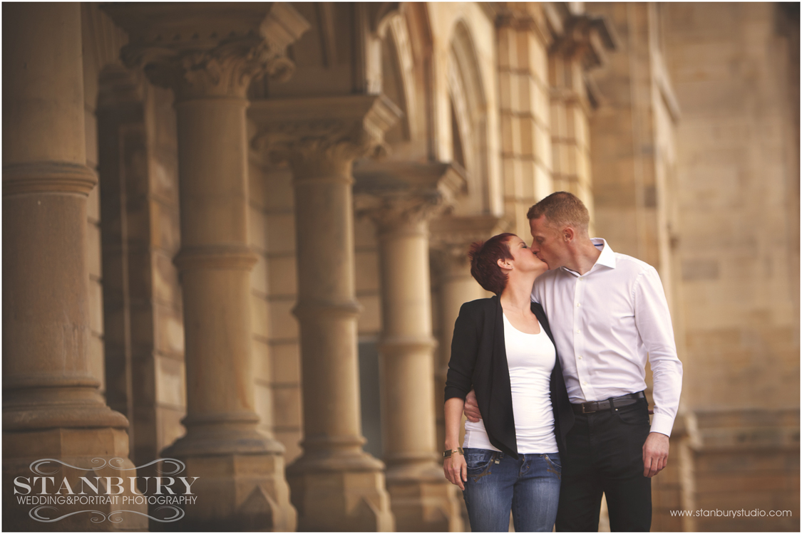 wedding-photography-vincent-hotel-southport-007