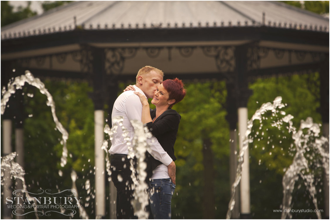 wedding-photography-vincent-hotel-southport-011