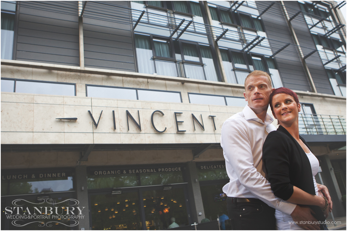 wedding-photography-vincent-hotel-southport-013