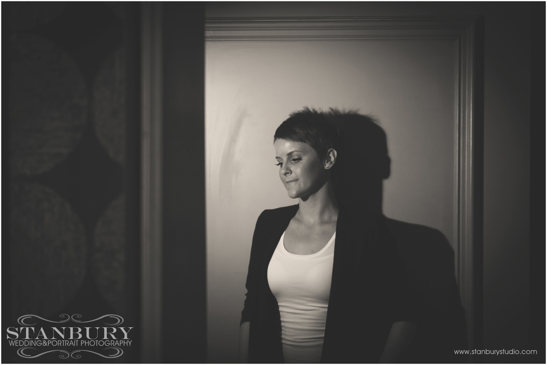 wedding-photography-vincent-hotel-southport-017
