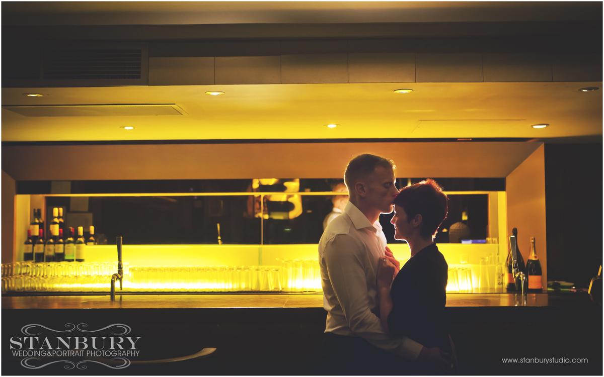 Wedding Photography vincent hotel