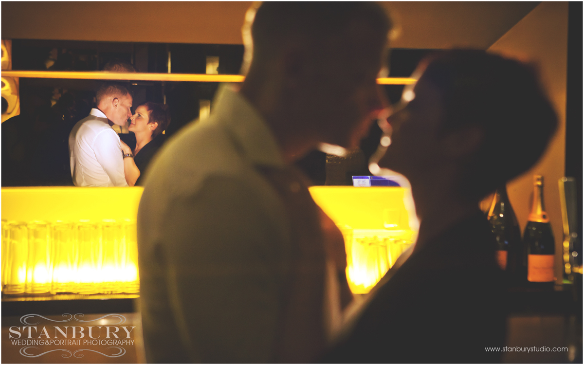 wedding-photography-vincent-hotel-southport-021