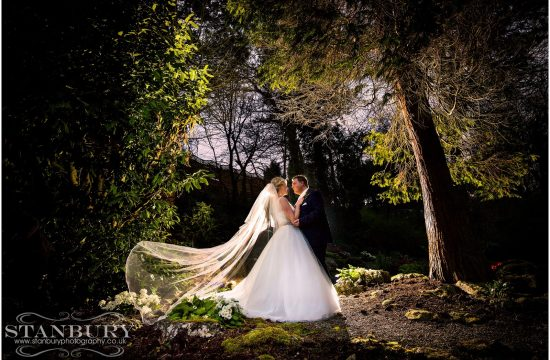 mitton-hall-wedding-photographers-stanbury-photography