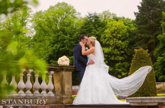 knowsley-hall-liverpool-wedding-photographers-stanbury-photography