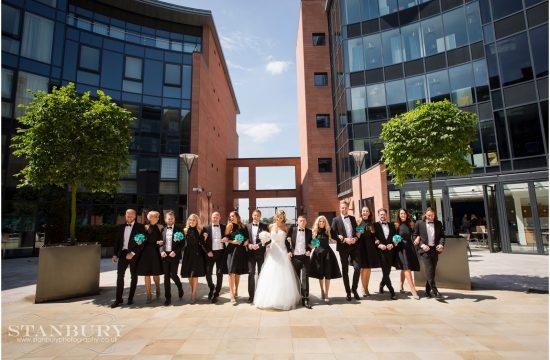 abode-hotel-chester-wedding-photographers-stanbury-photography