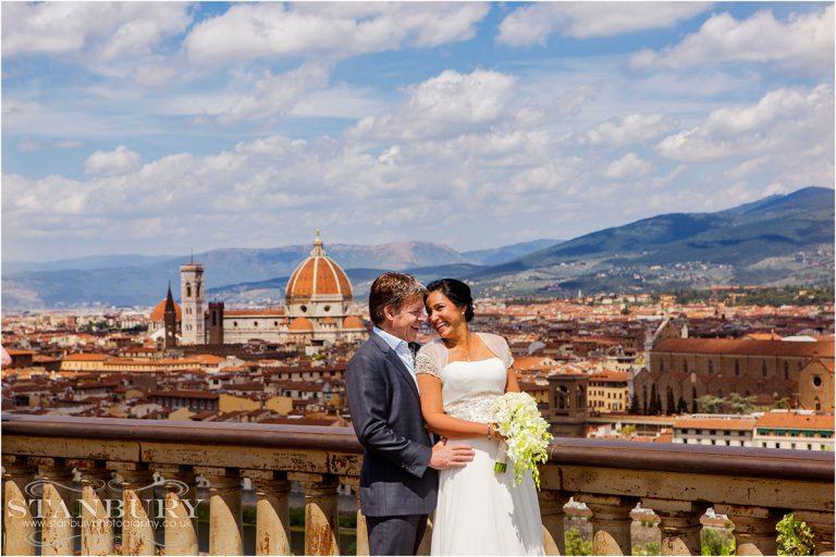 villa-cora-florence-destination-wedding-photographer-italy- stanbury-photography