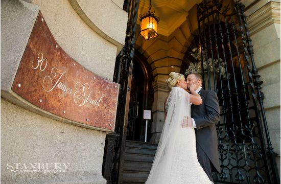 30 james street liverpool wedding photographers - stanbury photography