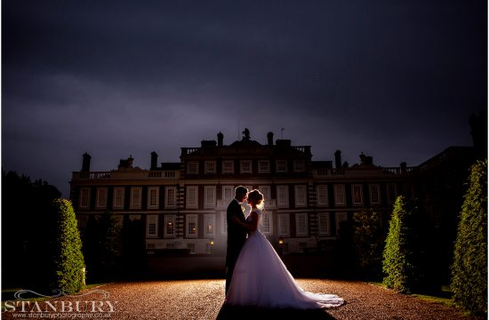knowsley hall wedding photographer liverpool stanbury photography
