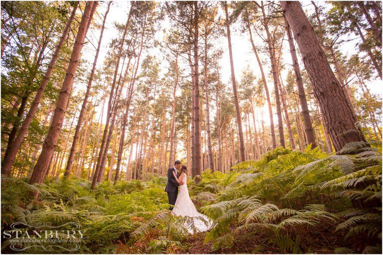 peckforton castle cheshire wedding photographer stanbury photography