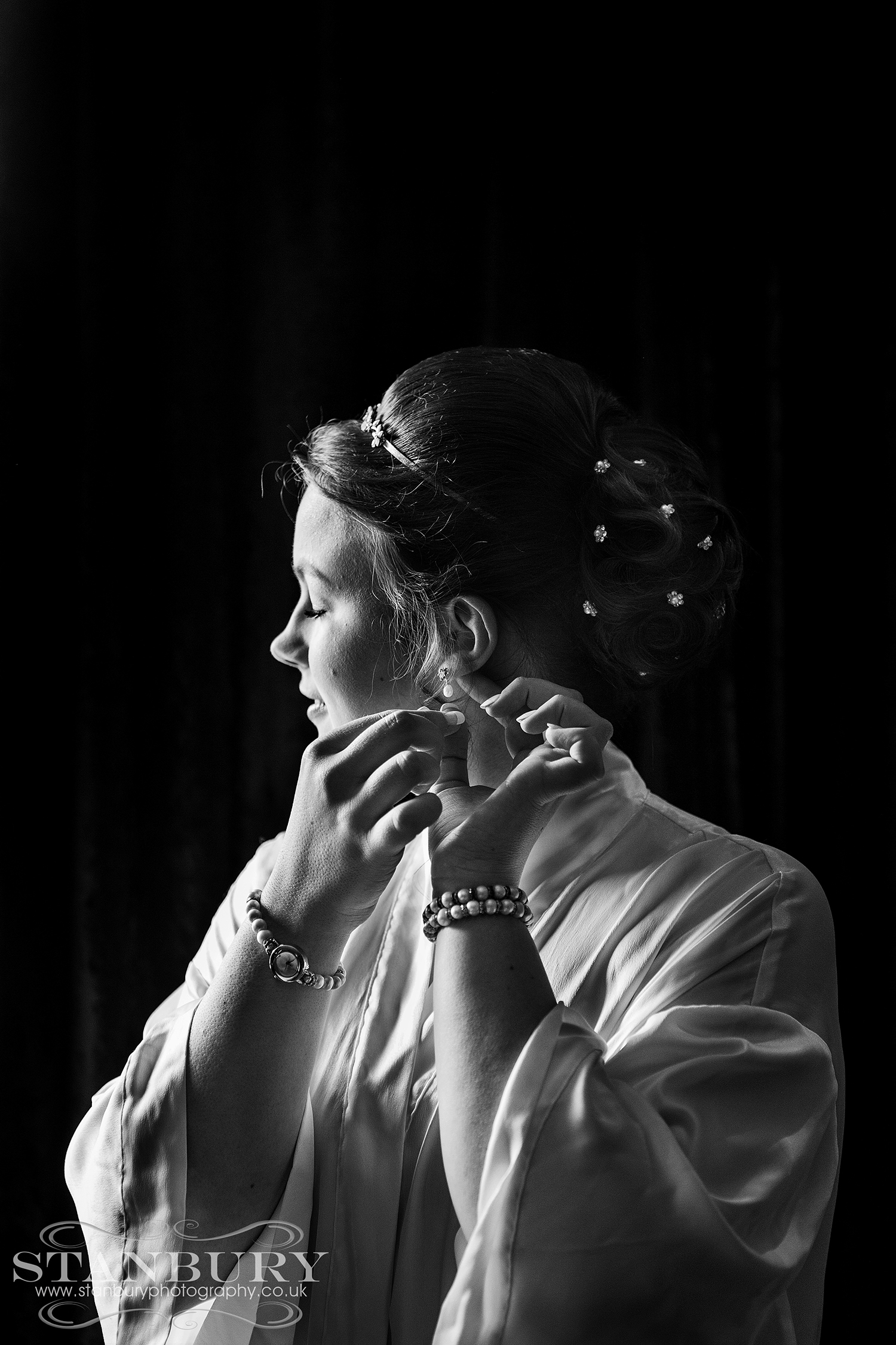 wigan wedding photographers stanbury photography