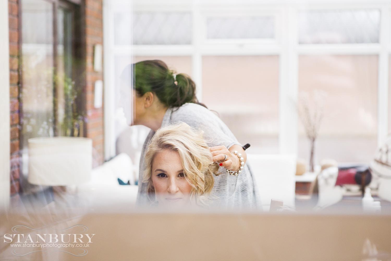 inn at whitewell wedding photographer lancashire stanbury photography