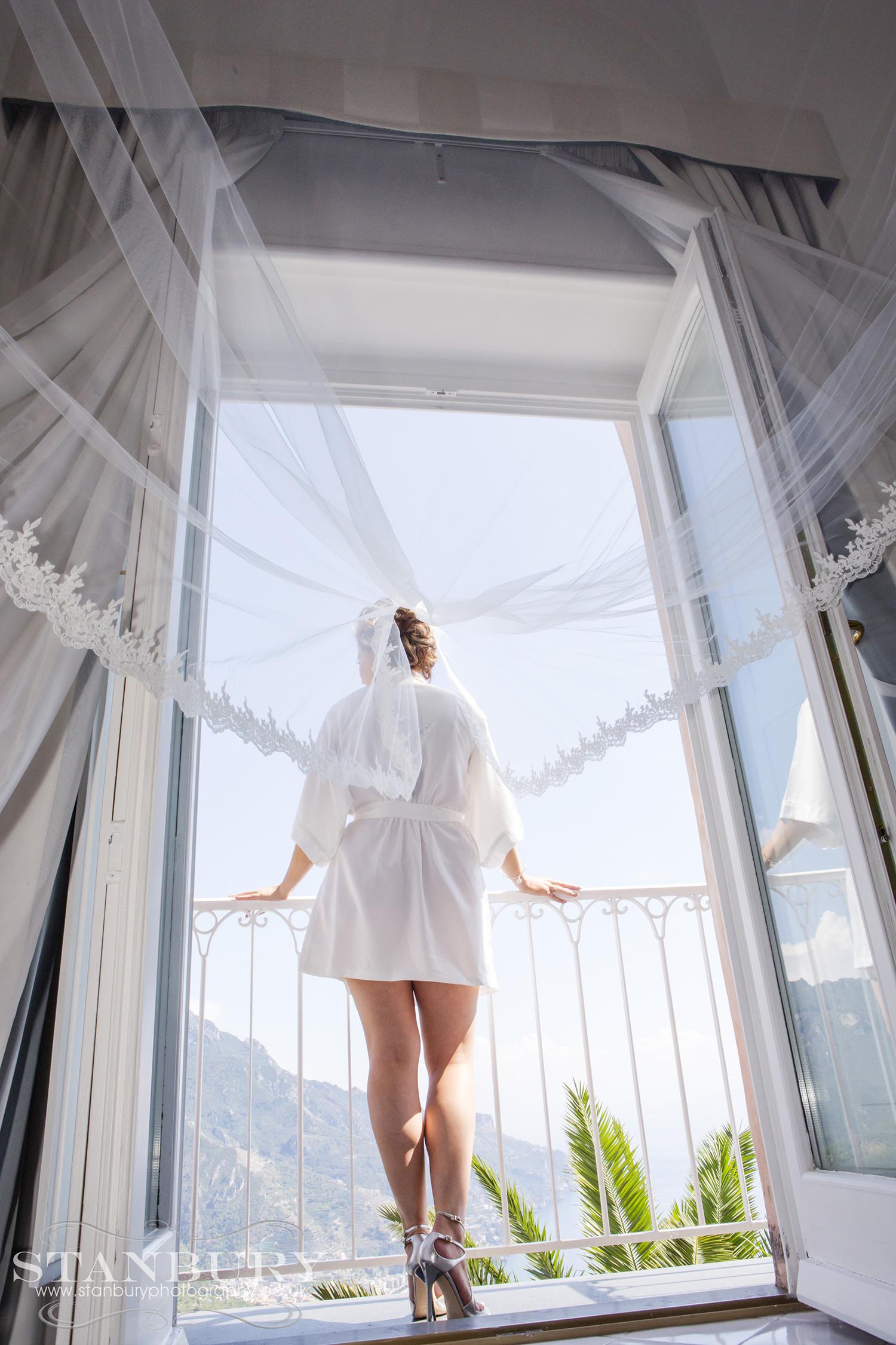 amalfi italy destination wedding photographers stanbury photography