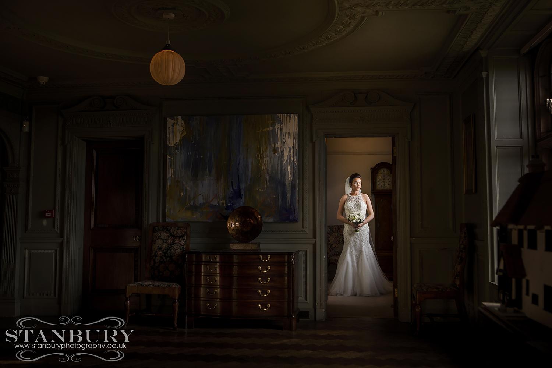 thornton manor cheshire wedding photographer stanbury photography