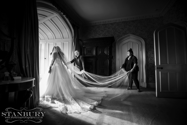 duns castle scotland wedding photographers stanbury photography