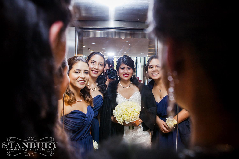 liverpool wedding photographers stanbury photography