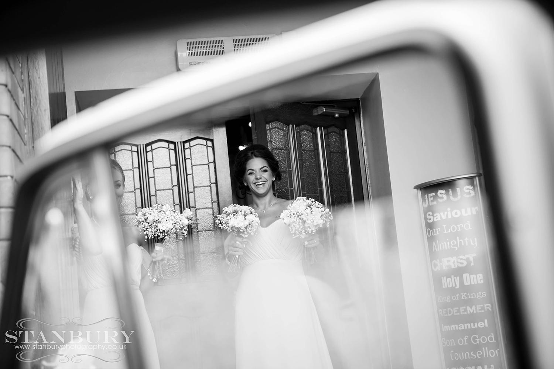 belle epoque cheshire wedding photographers stanbury photography