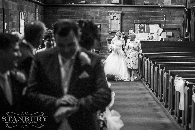 shaw hill golf wedding photographers lancashire stanbury photography wigan