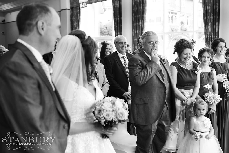 kilhey court wigan wedding photographer stanbury photography