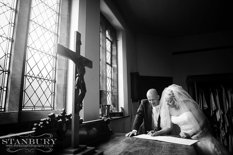 doubletree hilton chester wedding photographer cheshire stanbury photography