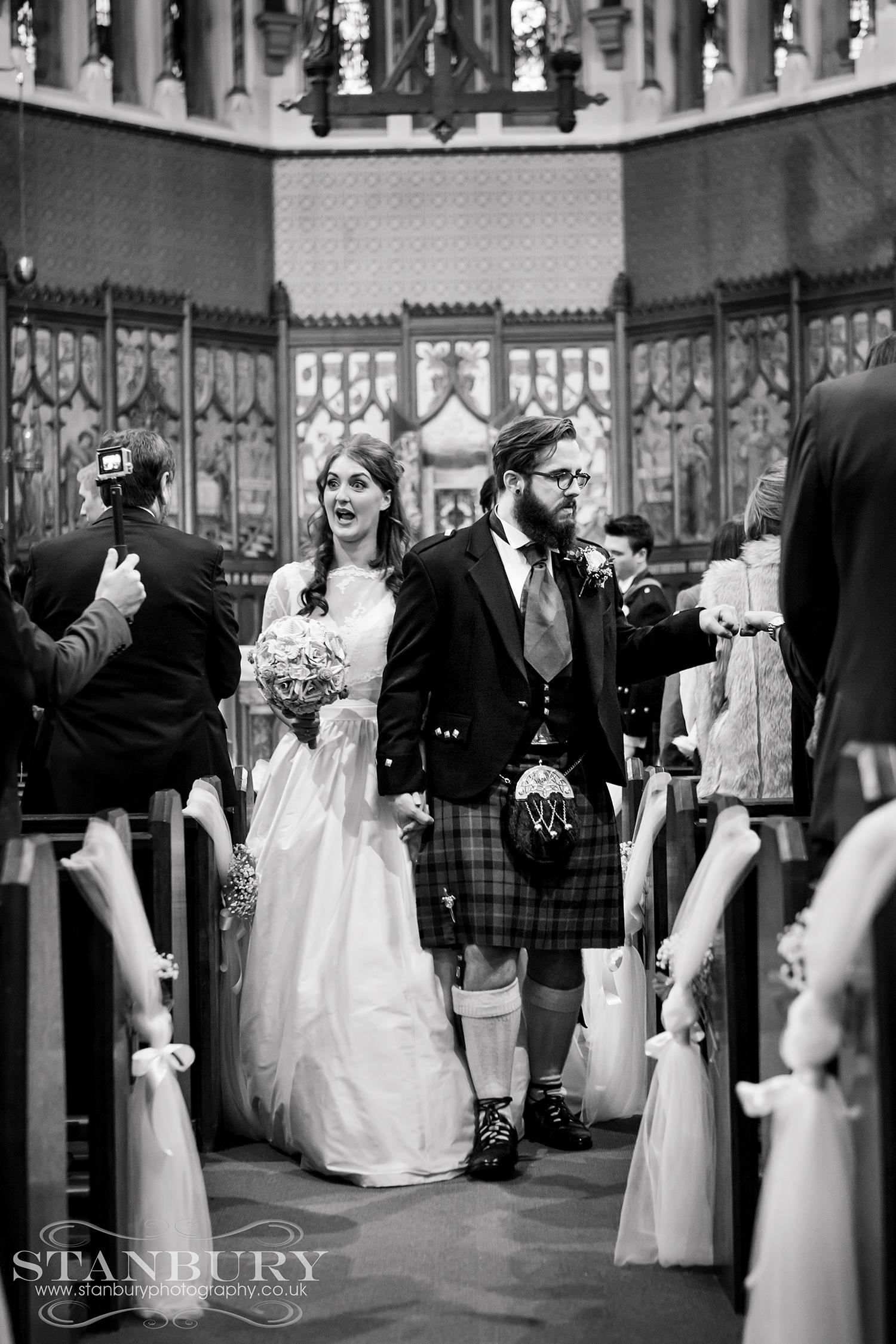 bolton school wedding photographers stanbury photography