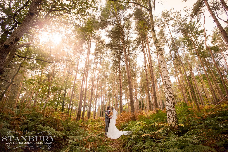 award-winning-photographers-stanbury-photography-2016-best-of-077