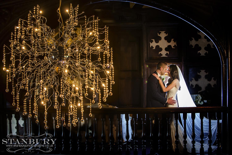 mitton hall wedding photographers stanbury photography award winning wedding photography