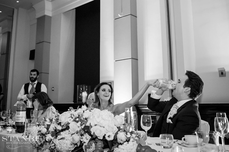 manchester wedding photographer stanbury wedding photography