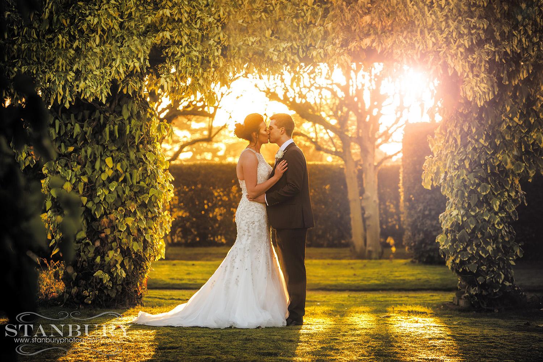 thornton manor wedding photographer stanbury photography