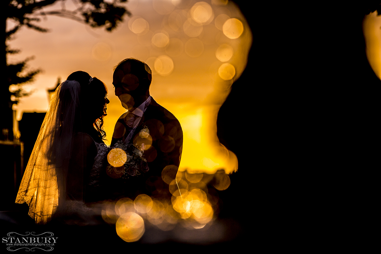 award-winning-photographers-stanbury-photography-2016-best-of-112