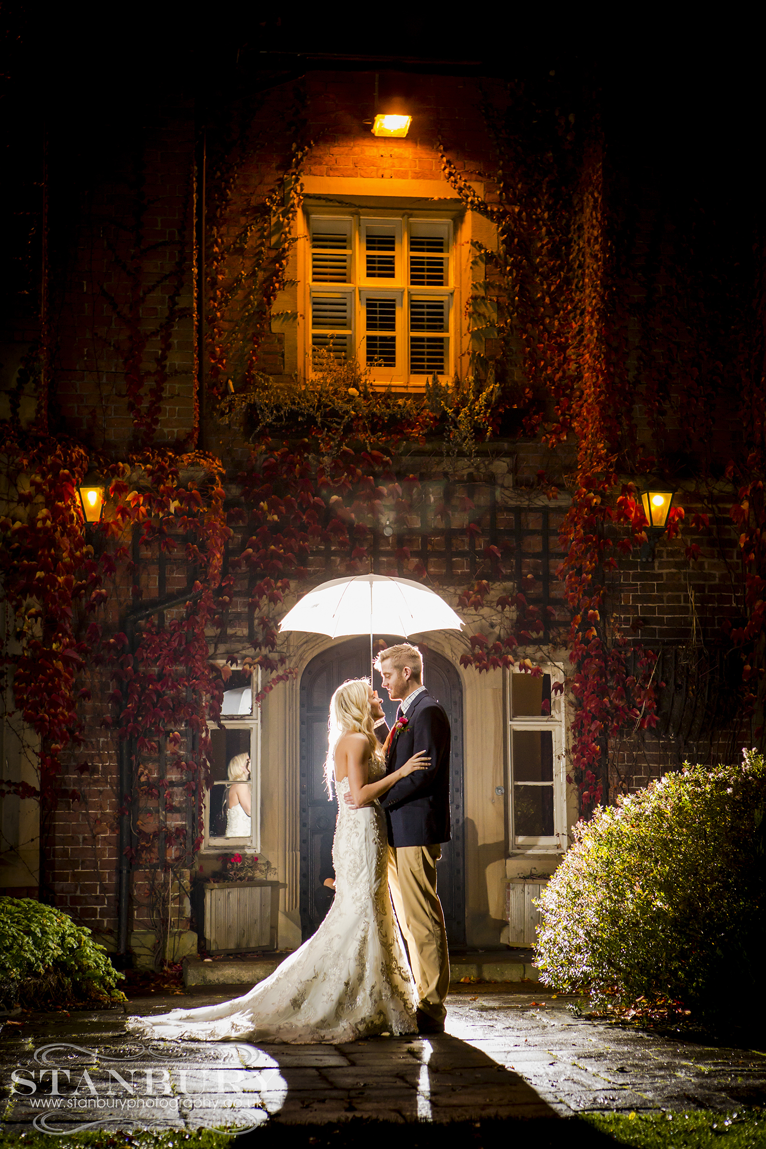 villa wrea green lancashire wedding photographers stanbury photography