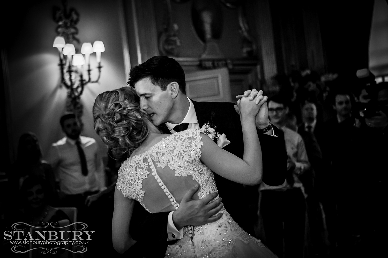 knowsley hall wedding photographers stanbury photography award winning wedding photography