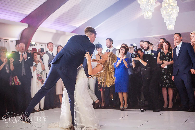 colshaw hall wedding photographers cheshire weddings stanbury photography