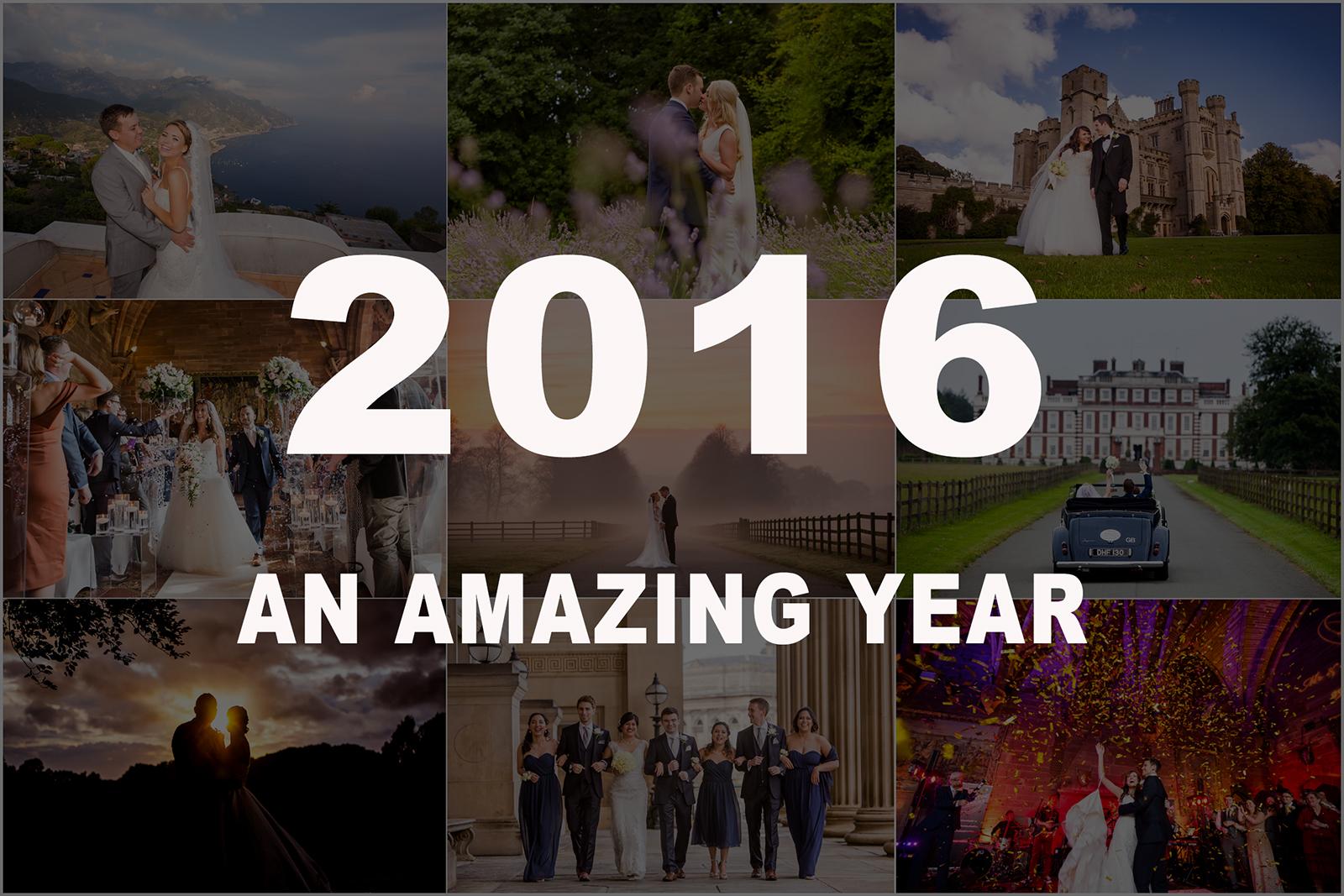 award winning photographers stanbury photography 2016 best of