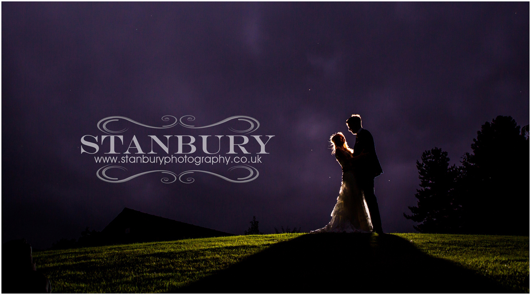 colshaw hall cheshire wedding photographer stanbury photography