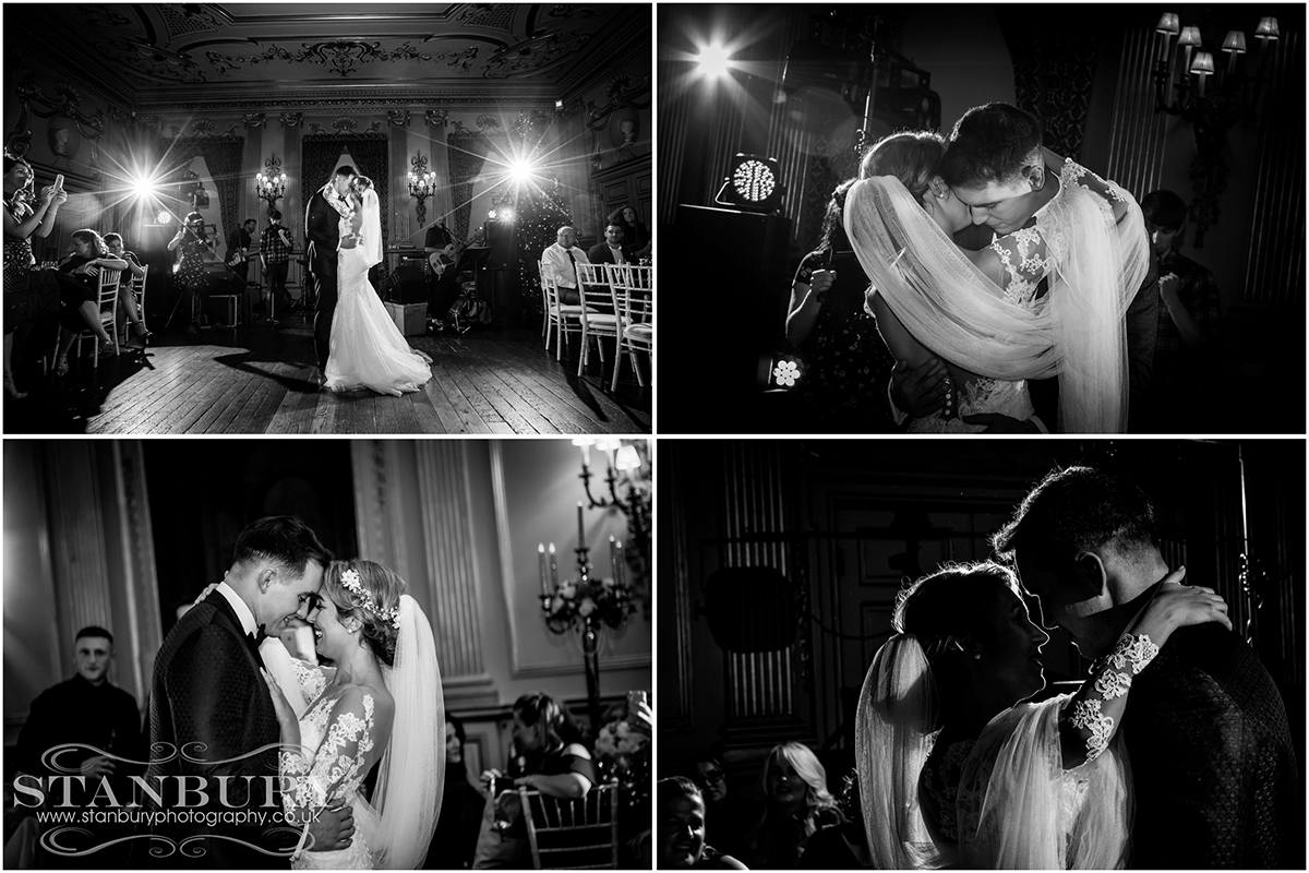 knowsley hall wedding photographers liverpool stanbury photography