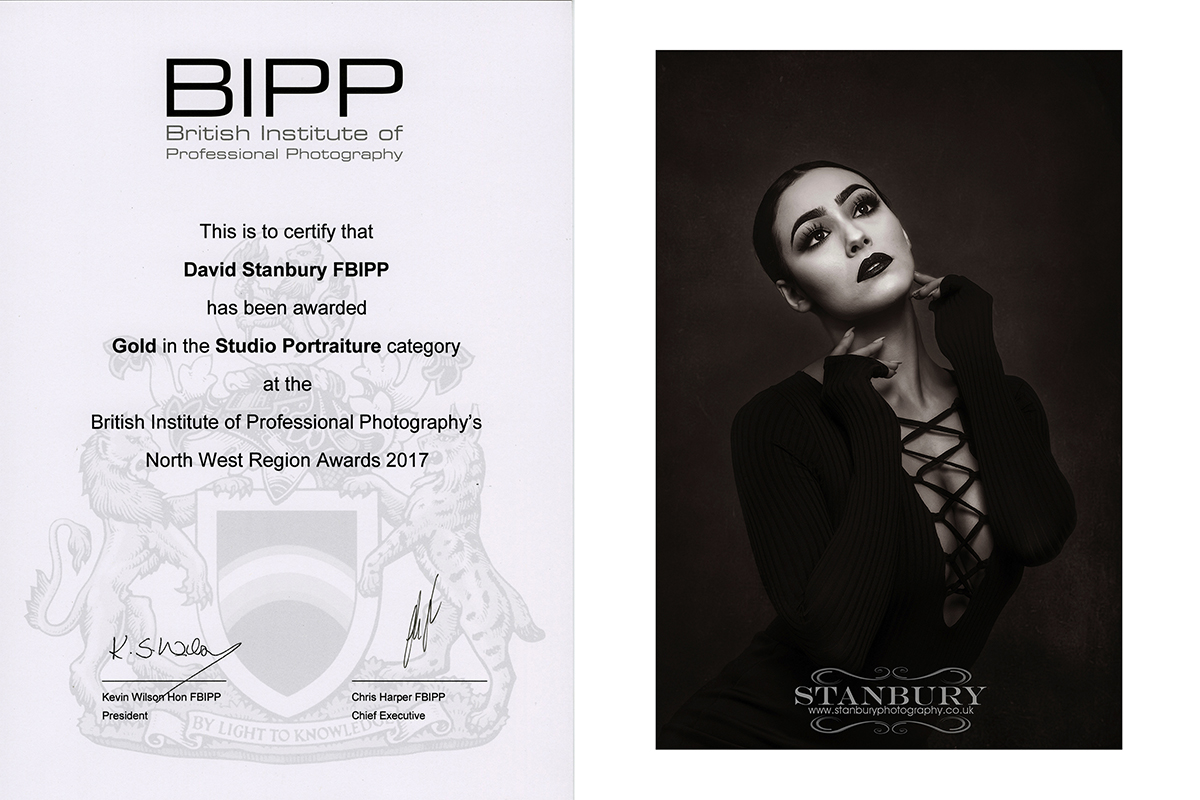 Award winning photographers stanbury photography
