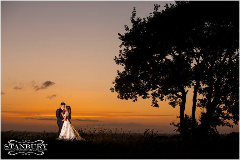 lancashire tipi wedding photography stanbury photographers