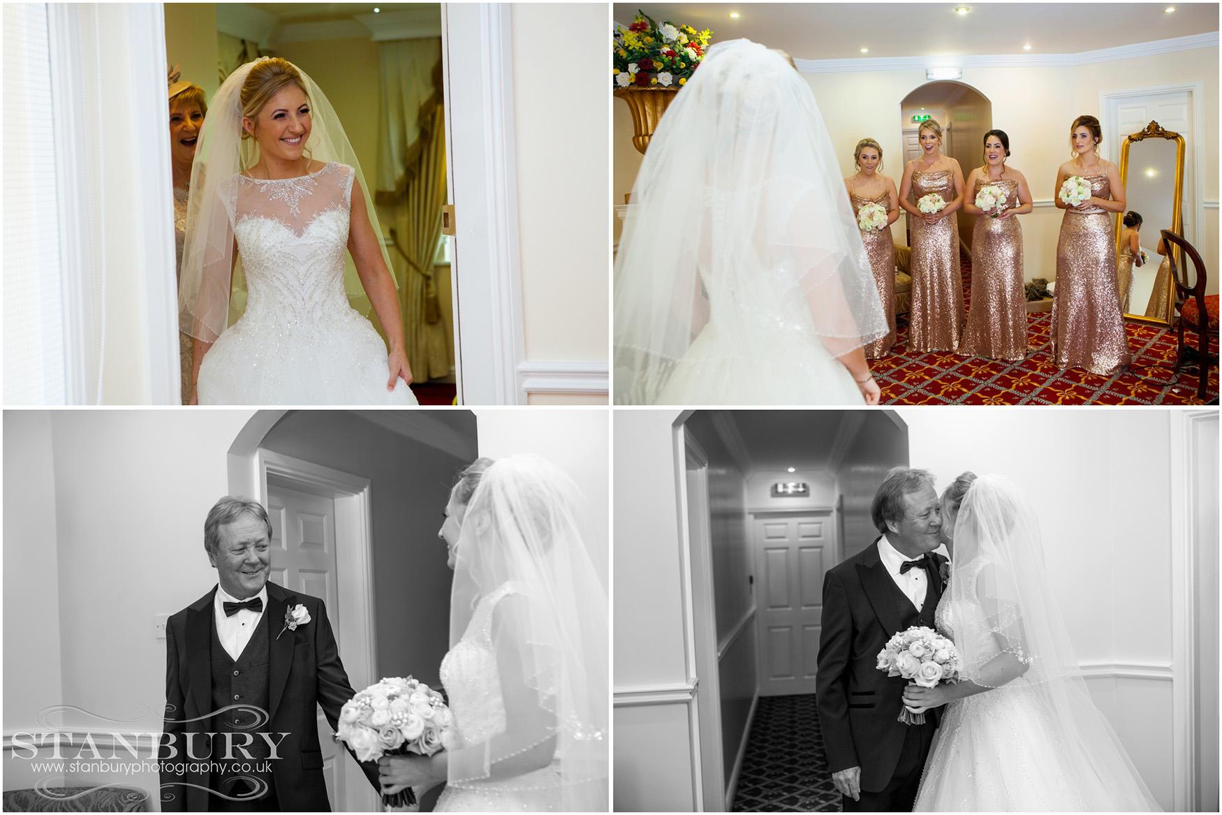 lake district wedding photographer stanbury photography