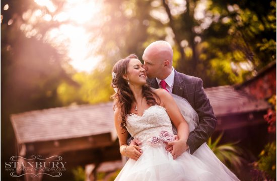 combermere abbey wedding photographers stanbury photography