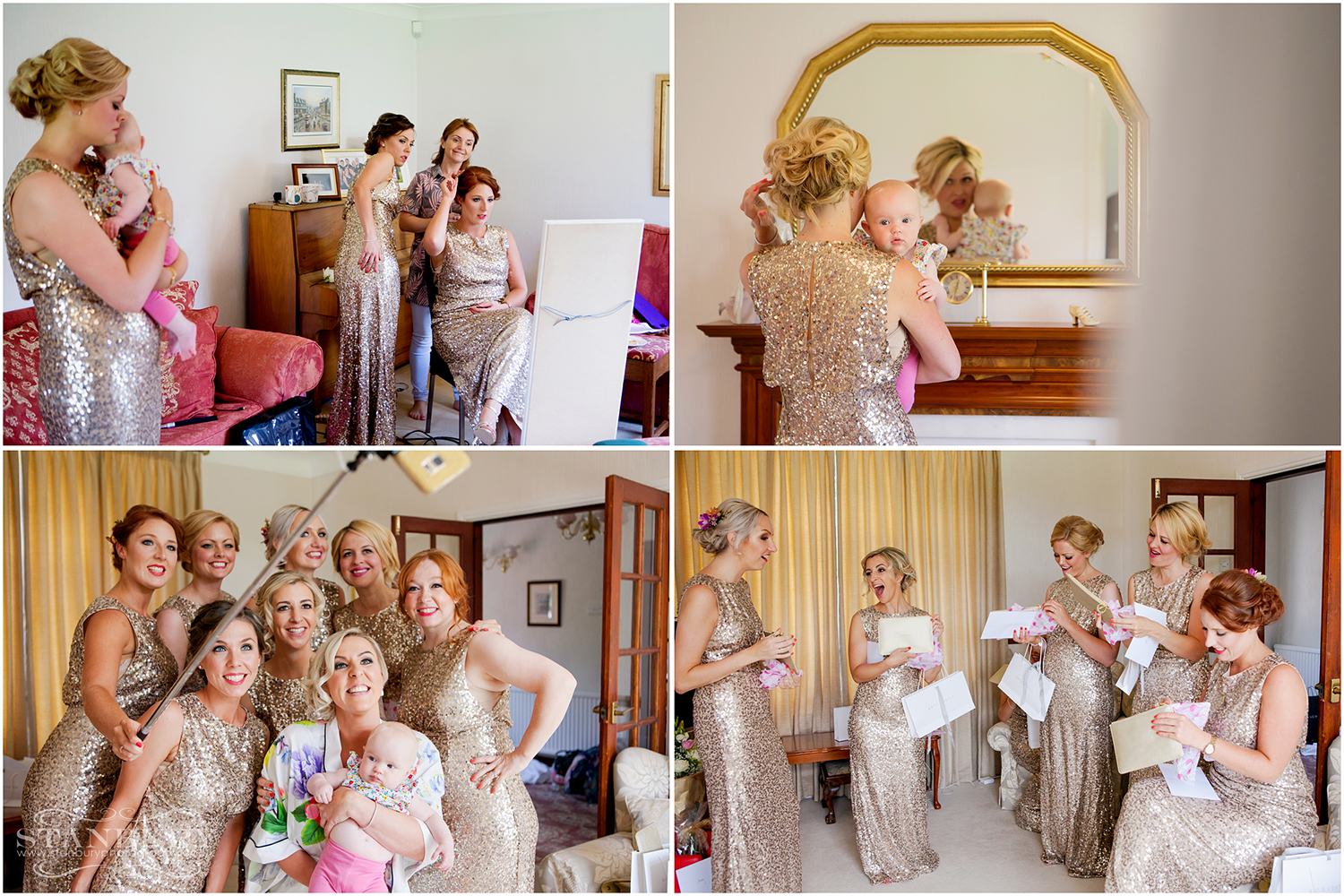 kilhey court wigan wedding photographers stanbury photography