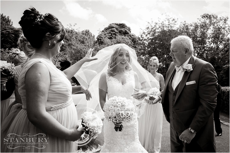 best destination wedding photographers award winning stanbury photography