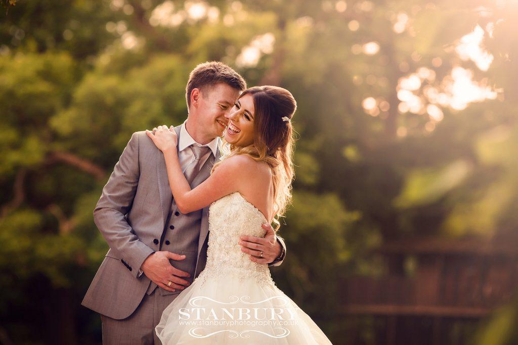 theobalds estate essex wedding photographers stanbury photography