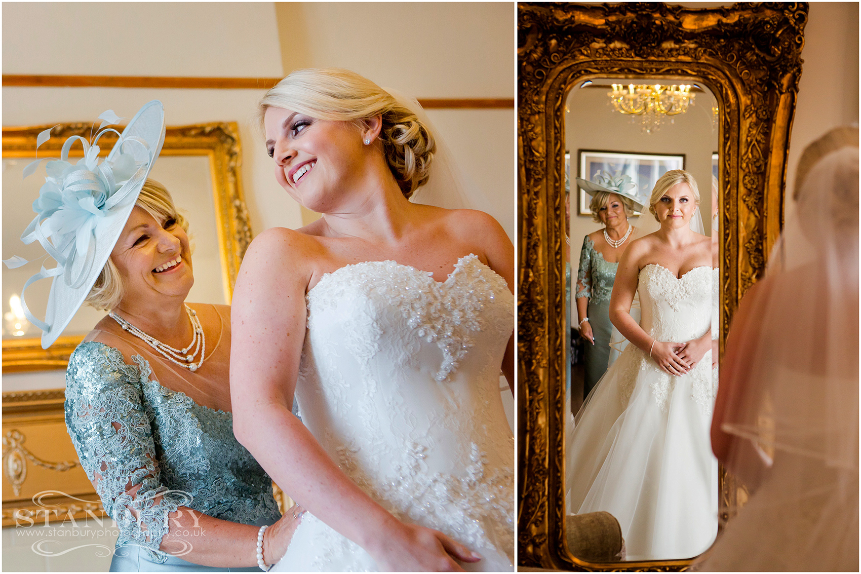west tower wedding photographers stanbury photography