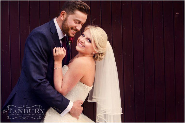 west tower wedding photographers stanbury photography