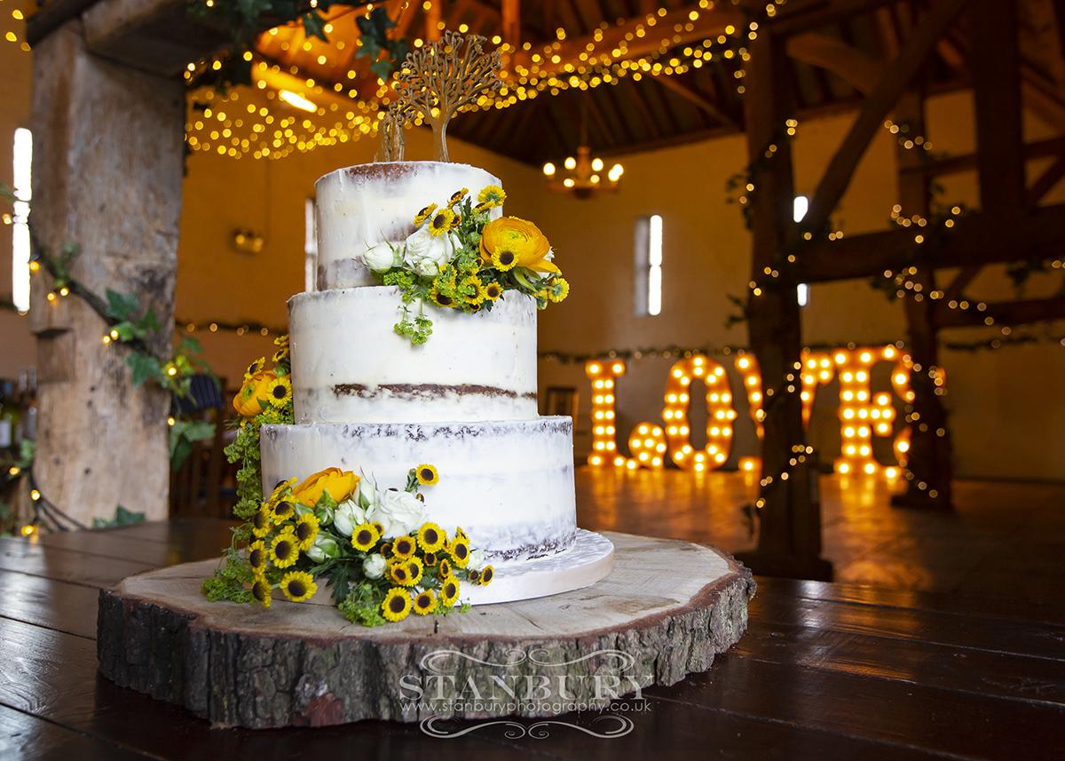 Ufton Court reading wedding photographers