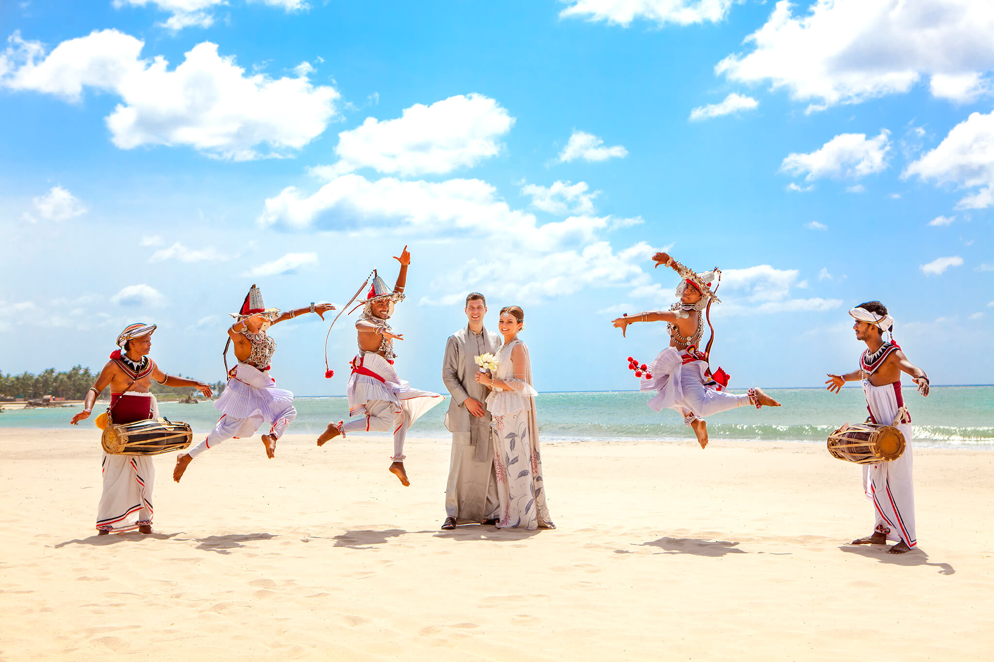 azra-dominics-poruwa-wedding-in-sri-lanka-pt-1