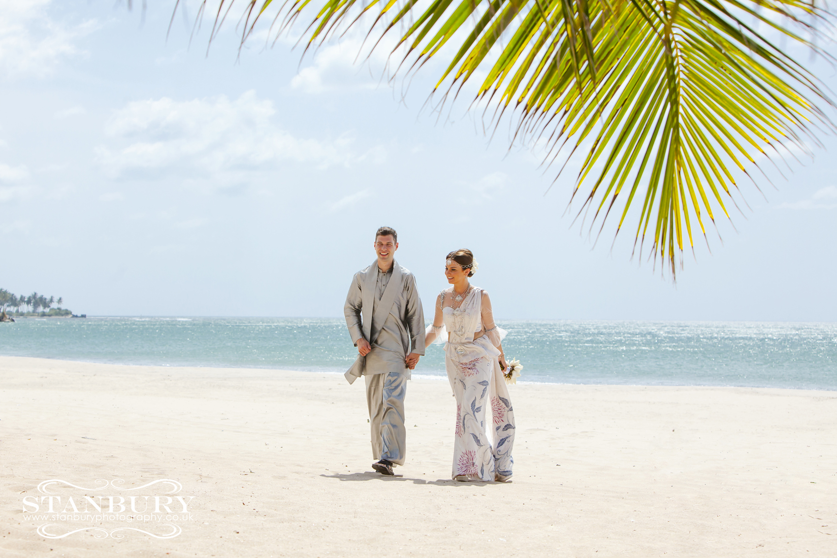 sri lanka destination wedding photographers stanbury photography