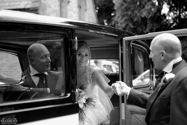 best wedding photography 2018 stanbury photography